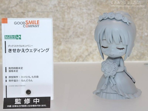 wf-2015-winter-nendoroid-more-01