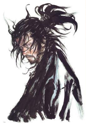 Miyamoto.Musashi.(vagabond).full.1610281