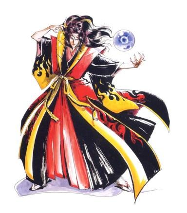 amakusa-shodown3