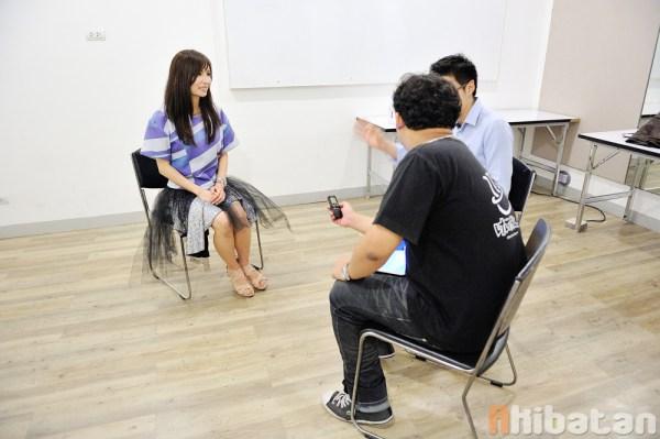 interview-2451