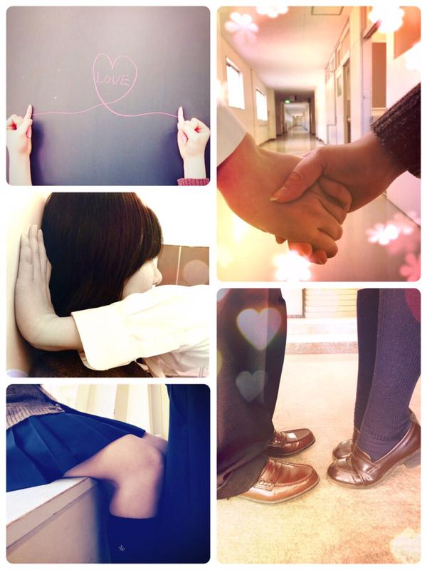 japanese-girl-finds-school-love-but-with-a-surprising-partner-02