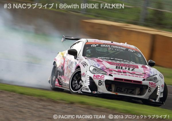 love-live-racing-team-cars-for-2015-02