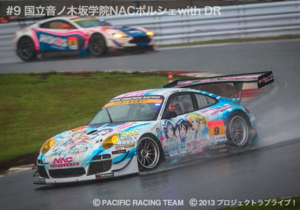 love-live-racing-team-cars-for-2015-05
