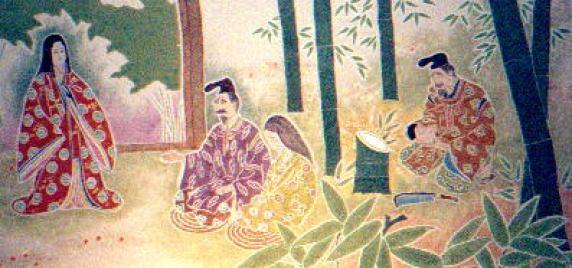 take-tamai1