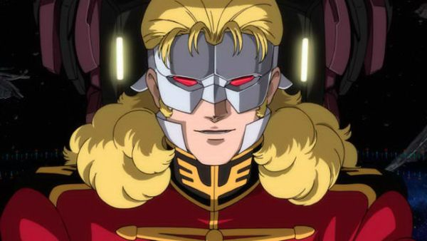 what-version-char-aznable-fans-want-to-be-lover-poll-02