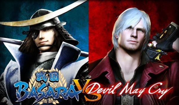 sengoku-basara-vs-devil-may-cry-stage-play-announced-01