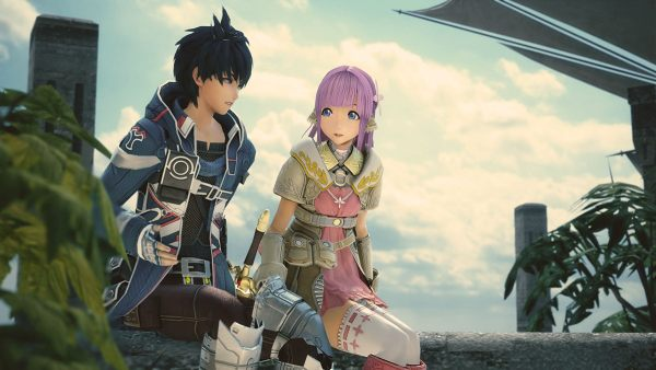 star-ocean-5-integrity-and-faithlessness-high-res-screenshots-27