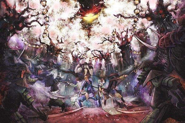 _-Onimusha-Dawn-of-Dreams-PS2-_ (1)