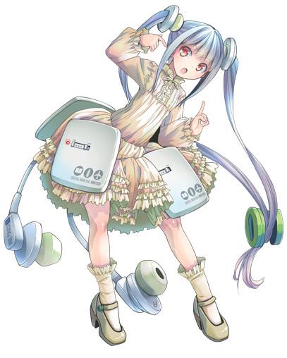 kaden-shojo-game-adds-sharp-king-jim-electronics-girls-03
