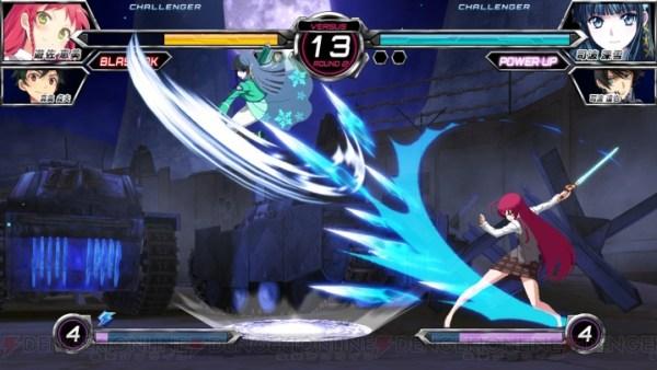 new-dengeki-bunko-fighting-climax-game-announced-for-summer-04