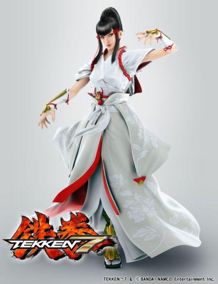 tekken-7-adds-kazumi-to-roster-07
