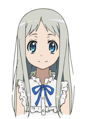 anohana-gets-live-action-tv-special-08
