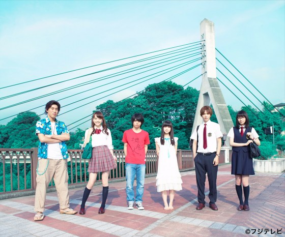 anohana-gets-live-action-tv-special-13