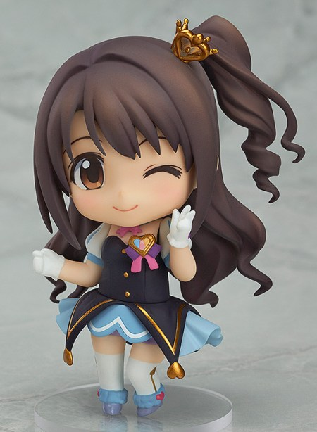 nendoroid-co-de-cinderella-girls-my-first-star-co-de-05