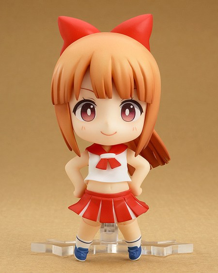 nendoroid-more-kisekae-cheer-girls-02