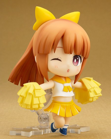 nendoroid-more-kisekae-cheer-girls-05