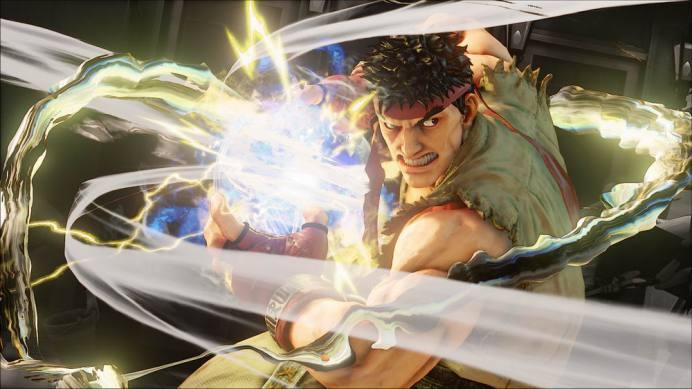 street-fighter-v-new-trailer-screenshots-character-art-details-revealed-05