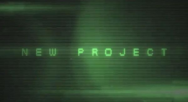 atlus-vanillaware-tease-new-project