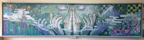 blackboard-art-contest-that-will-take-your-breath-away-08