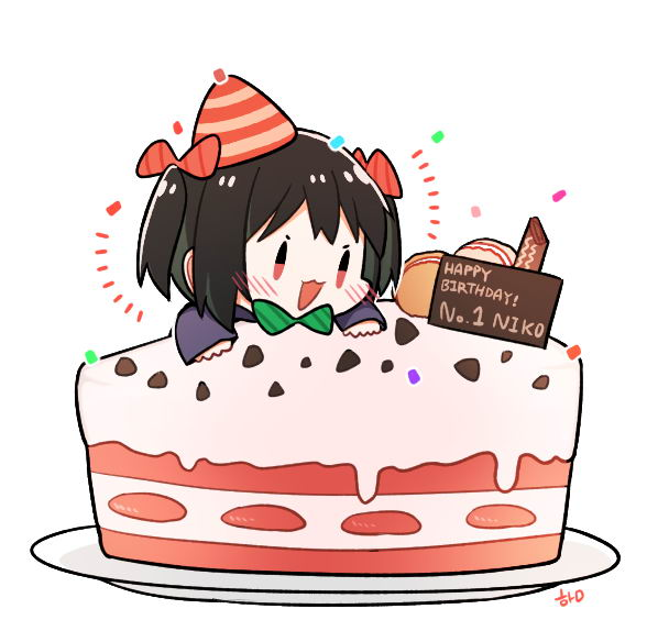 fans-celebrate-nico-yazawa-birthday