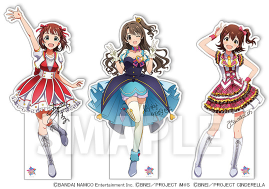 life-size-idolmster-standees-now-available-for-38-characters-01