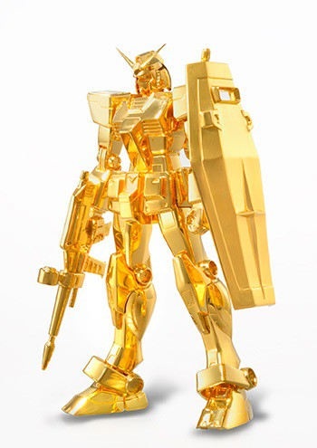 solid-gold-gundam-statues-worth-20-million-yen-01