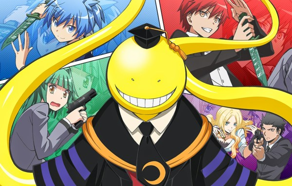akibatan-ranking-best-anime-in-the-first-half-of-year-2015-result-02