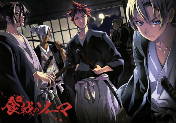 akibatan-ranking-best-anime-in-the-first-half-of-year-2015-result-05