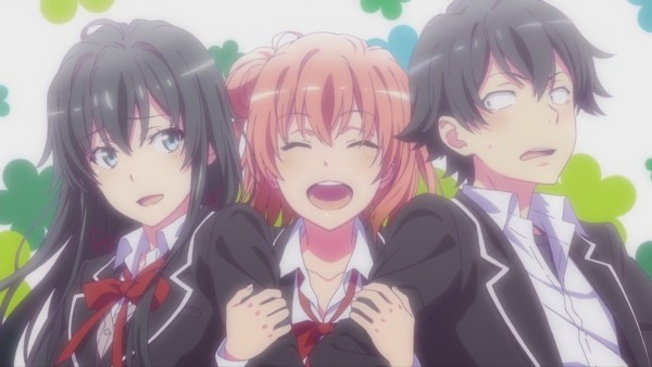 akibatan-ranking-best-anime-in-the-first-half-of-year-2015-result-06