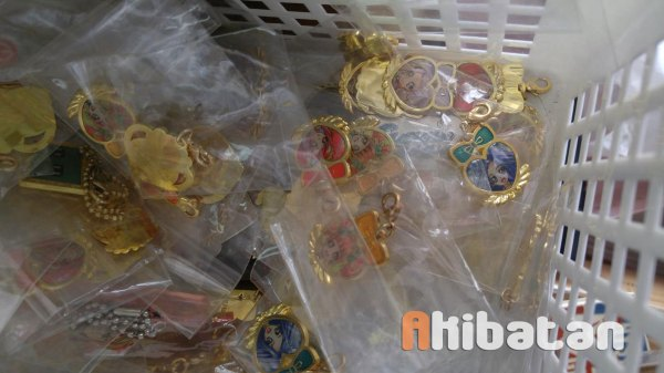 akibatan-special-second-hand-from-japan-treasure-hunt-around-thailand-30