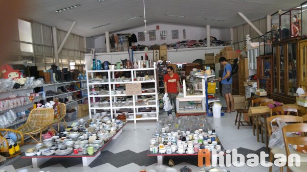 akibatan-special-second-hand-from-japan-treasure-hunt-around-thailand-32