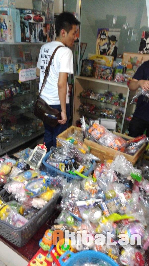 akibatan-special-second-hand-from-japan-treasure-hunt-around-thailand-41