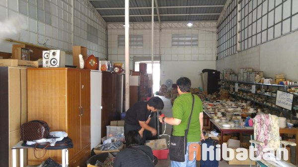 akibatan-special-second-hand-from-japan-treasure-hunt-around-thailand-48