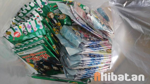 akibatan-special-second-hand-from-japan-treasure-hunt-around-thailand-50