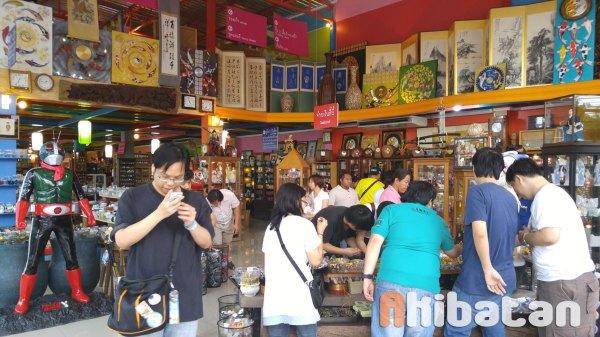 akibatan-special-second-hand-from-japan-treasure-hunt-around-thailand-51