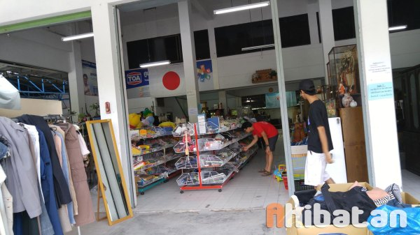 akibatan-special-second-hand-from-japan-treasure-hunt-around-thailand38