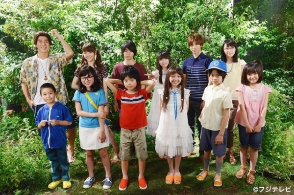 live-action-anohana-unveils-child-actors-september-21-air-date-03