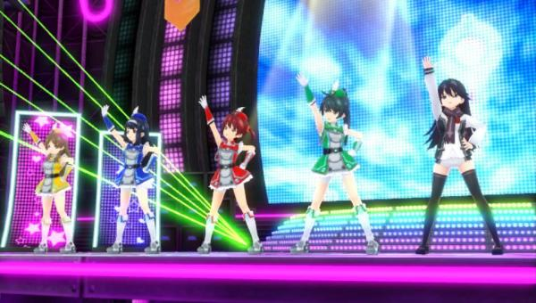 miracle-girls-festival-crossover-rhythm-game-1st-promo