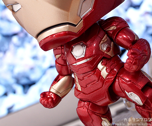 nendoroid-ironman-mark-45-hero-edition-02