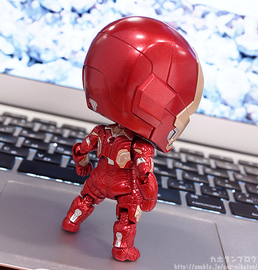 nendoroid-ironman-mark-45-hero-edition-03