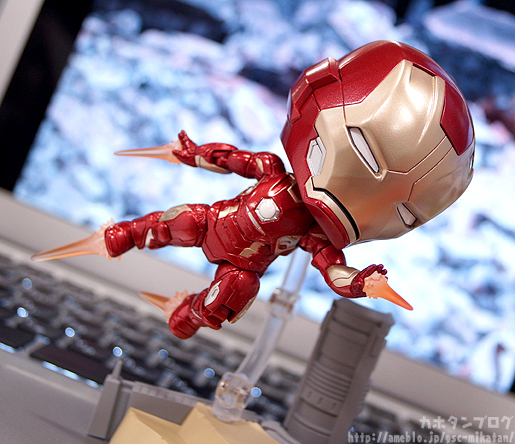 nendoroid-ironman-mark-45-hero-edition-04