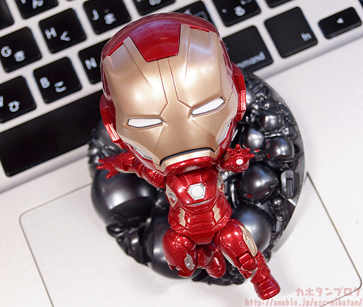 nendoroid-ironman-mark-45-hero-edition-13