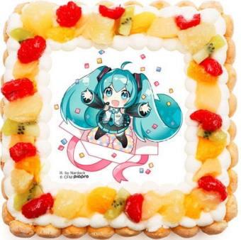 pictcakechara-offers-hatsune-miku-birthday-cake-06