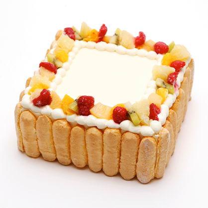 pictcakechara-offers-hatsune-miku-birthday-cake-07
