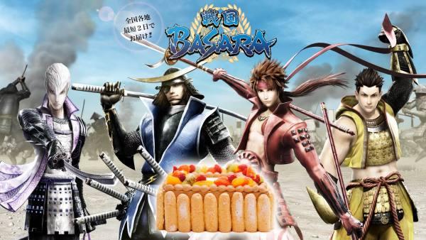 pictcakechara-offers-hatsune-miku-birthday-cake-10