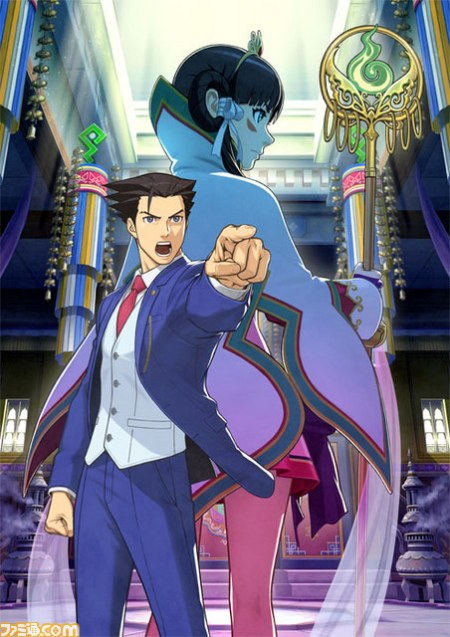 ace-attorney-6-game-setting-main-characters-revealed-51