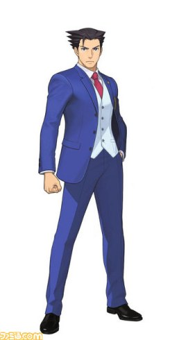 ace-attorney-6-game-setting-main-characters-revealed-52