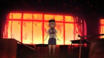 gakkou-gurashi-review-15
