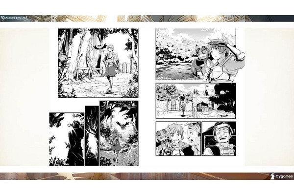 granblue-fantasy-smartphone-game-gets-anime-and-manga-06