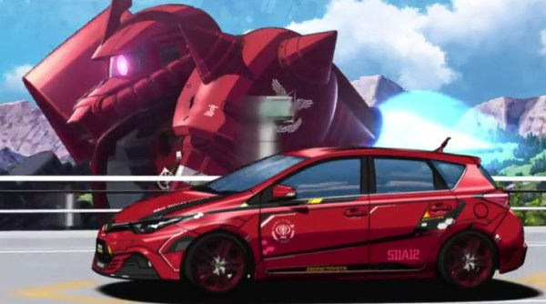 new-toyota-char-auris-commercial